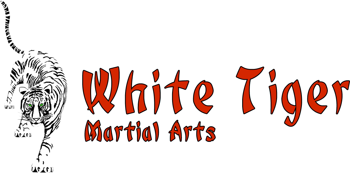 White Tiger Martial Arts Academy